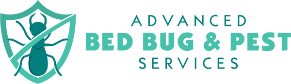 Bed Bug Exterminator Houston Dallas Texas