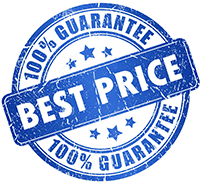 Best Price Bed Bug Exterminator
