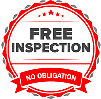 Free Bed Bug Inspection Dallas Houston