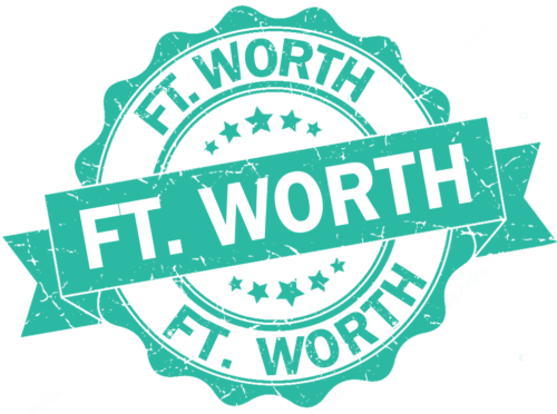 Ft. Worth Bed Bug Exterminator